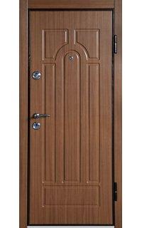 Купить двери ДМСервис  официальный сайт производителя