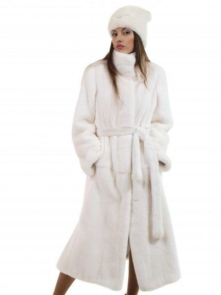 Выкройки курток - Кройка и шитье