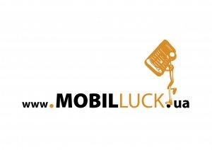 8846f6aaf60 Интернет магазин Мобиллак Кривой Рог. Общий ретинг 2. максимум 6. Всего  голосов  4