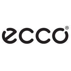 Магазин ECCO во Львове адрес d16465bd90364